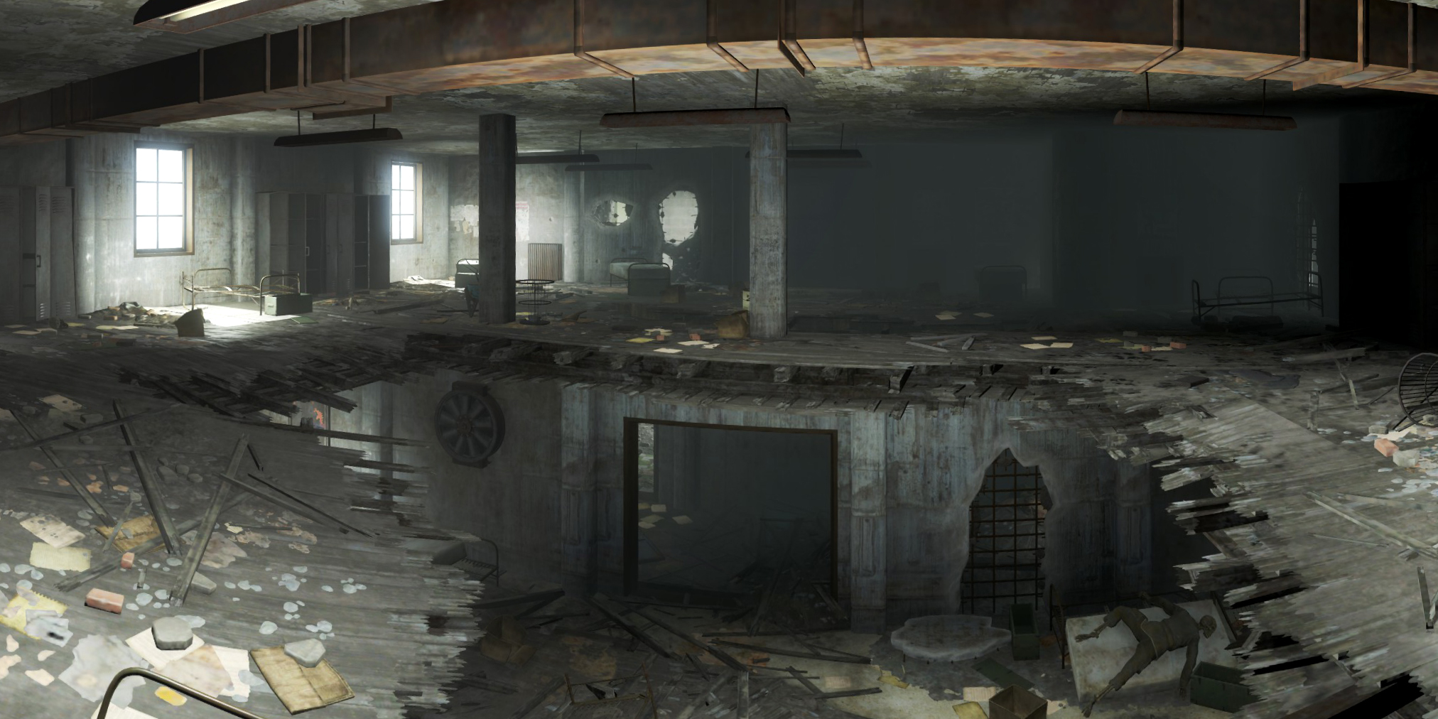 National Guard barracks interior.jpg