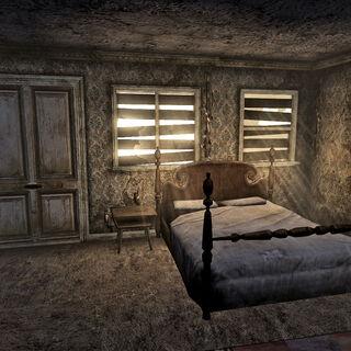 Кімната <a href=
