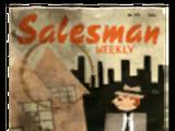 Salesman Weekly