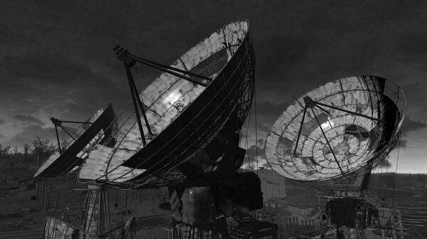 Satellites-SierraX