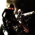 2 Helghast soldiers by Stu75.jpg