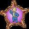 Badge-1657-2