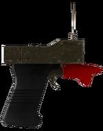 Detonatortrans