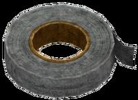 DuctTape-nobg