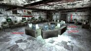 FNV Wheel of Fortune ps4