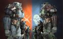 FO4CC Gunners vs Minutemen