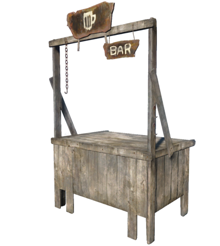 File:FO4 Drink Stand.png