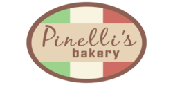 FO4 Sign Pinelli Bakery