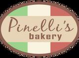 Пекарня Пінеллі (компанія)