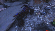 FO76 Motorcycle02
