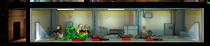 FOS Quest - Lunchbox gesucht - 16 - Kampf 15