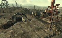 Fallout3 2013-11-03 17-03-52-80