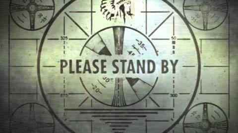 Fallout 1 2 soundtrack - Khans of New California