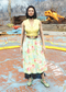 Flowery dress yellow.png