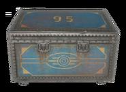 Fo4-Vault95-steamer