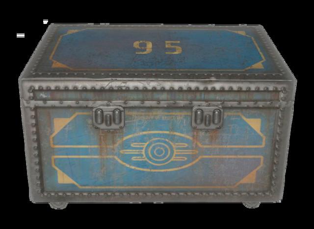 File:Fo4-Vault95-steamer.png
