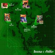 Fo4 RobCo Fun WorldMap loc