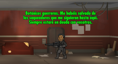 FoS Lobo Sombrío imagen