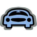 Icon car.png