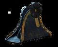 Lieutenants hat.png
