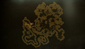 Mysterious cave local map.png