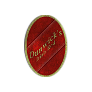 Dunwick's logo