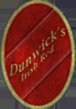 Dunwicksirishred