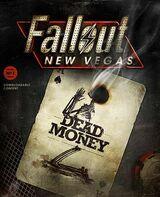 Дополнения Fallout: New Vegas
