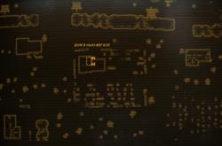 FNV NewVegasHome locmap