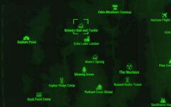 FO4-FarHarbor-BrineysBaitAndTackle-Location
