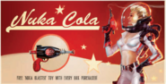 FO4 Nuka-Cola advertising 3