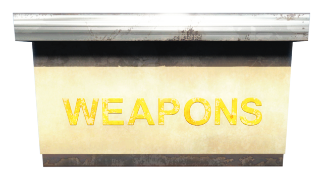 File:FO4 Weapons Stand Counter.png