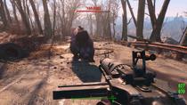 Fallout4 E3 YaoGuai
