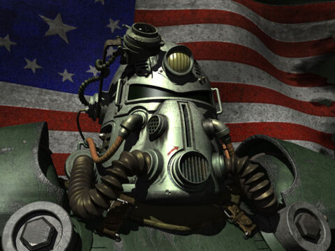 Vaizdas:Fallout 2.jpg