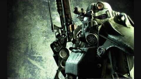 Fallout 3 - Main Title