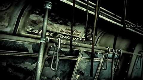 Fallout 3 Teaser Trailer (Official)
