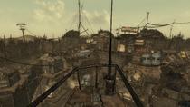 Fo3 Casa Simms superior panorama