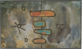 Fo4-modern-painting4.png