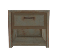 Fo4-short-cabinet