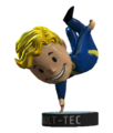 Fo4 agility bobblehead.png