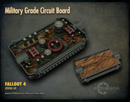 Josh-jay-joshjayf4-0006-military-grade-circuit-board
