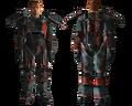 Lindens Outcast power armor.png