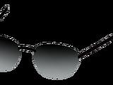 Lag-Bolt's shades