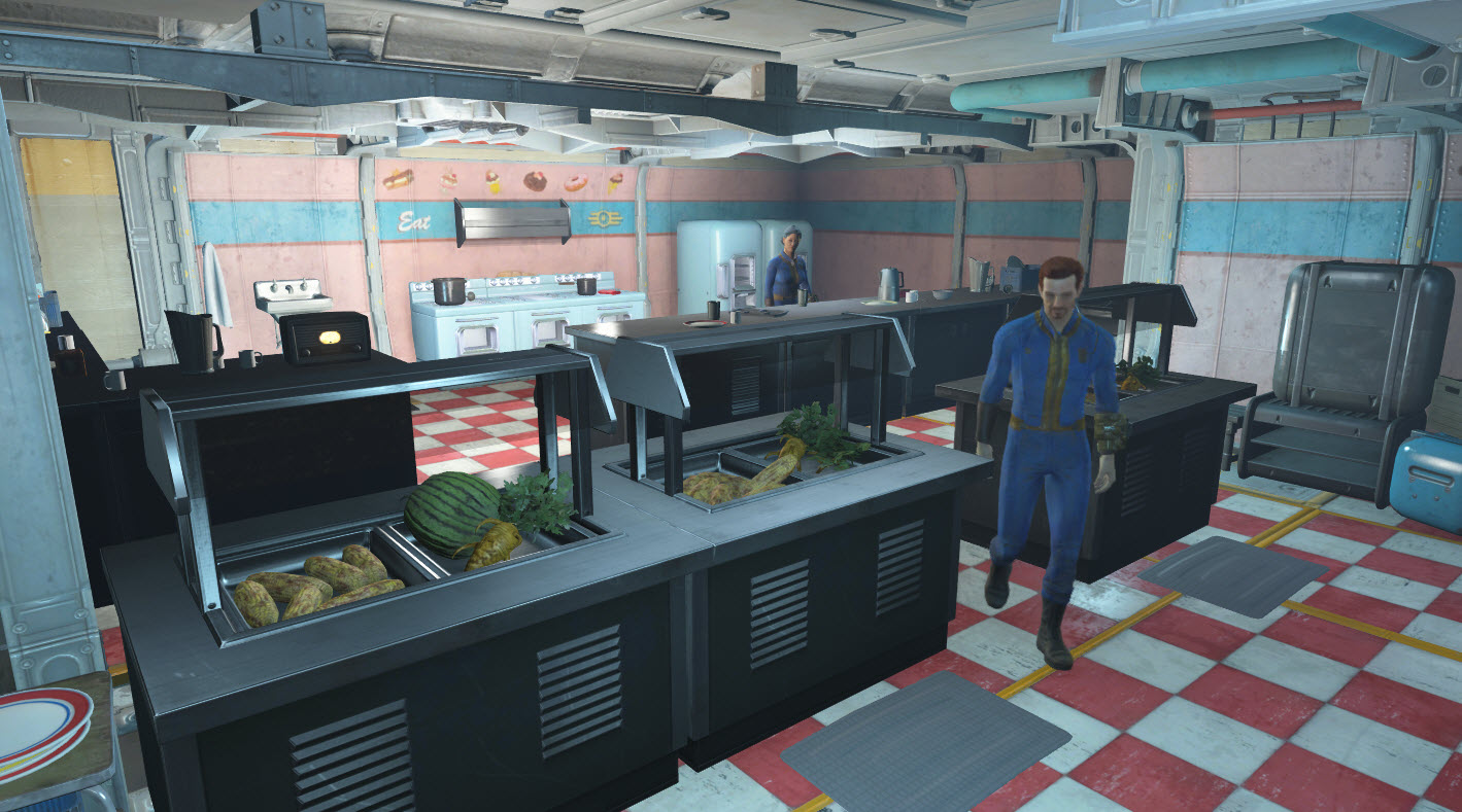 Vault81-Diner-Fallout4
