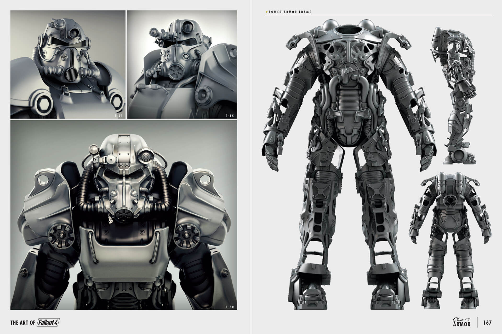 Image art of fo4 power armor concept artg fallout wiki art of fo4 power armor concept artg malvernweather Images