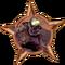 Badge-1652-2