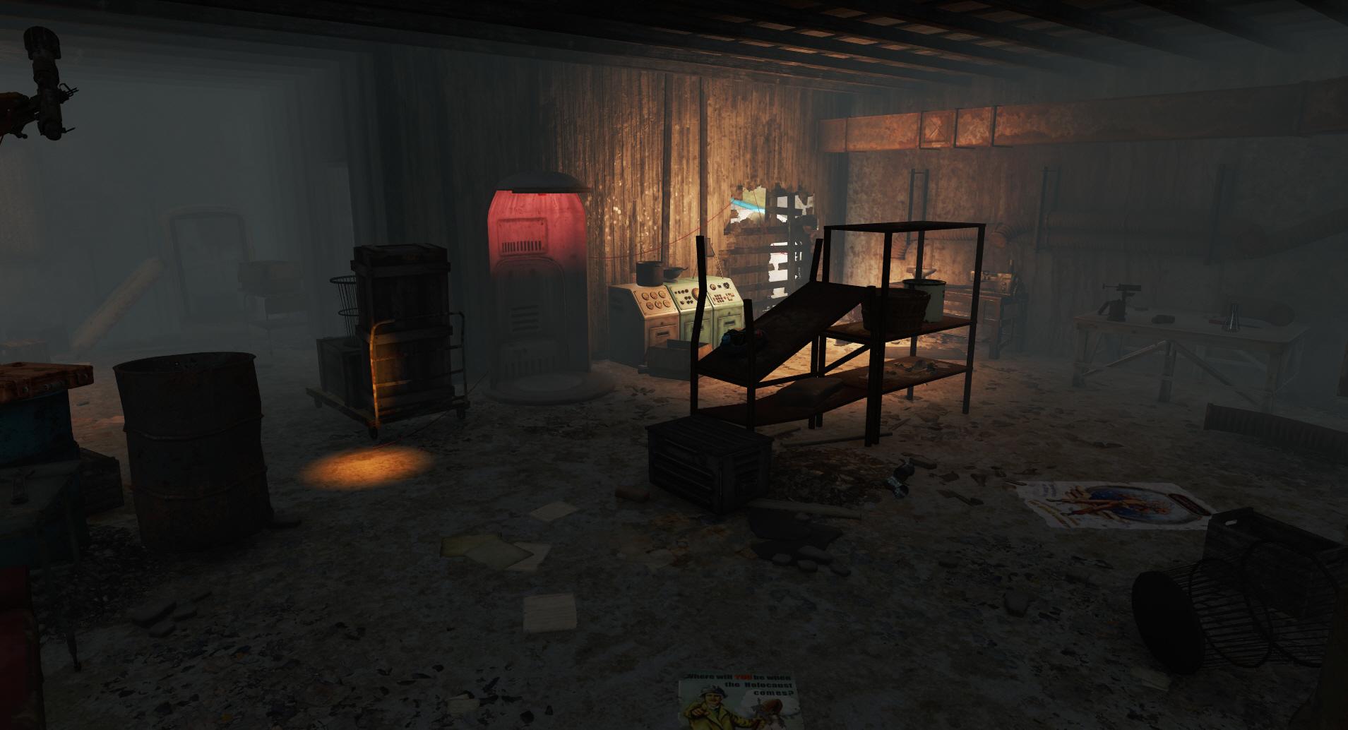 ElectricalHobbyistClub-Cellar-Fallout4