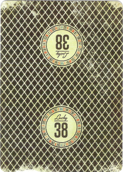 FNV-CE-PlayingCard-Lucky38