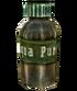 FO3BS aqua pura