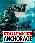 FO3 Operation Anchorage banner